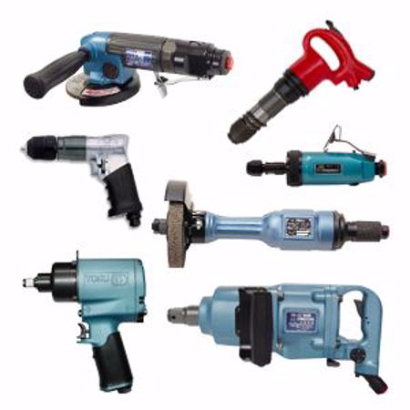 Picture for category Air Tools