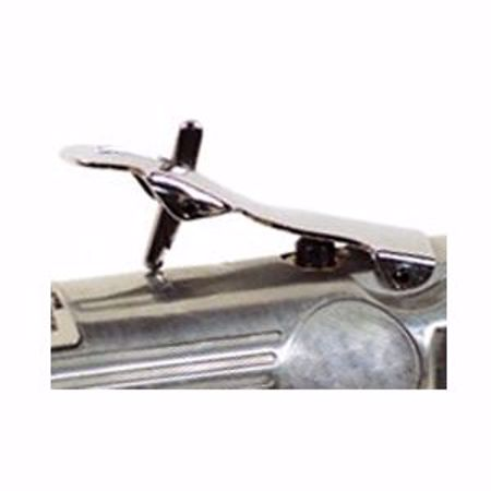 Picture for category Safety Lever Throttle