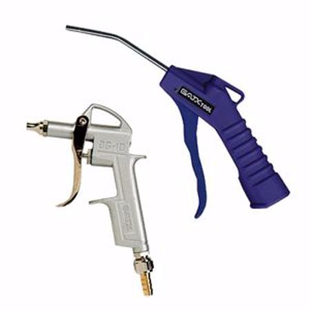 Picture for category Air Duster Guns