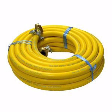 Picture for category Hose & Hose Assemblies
