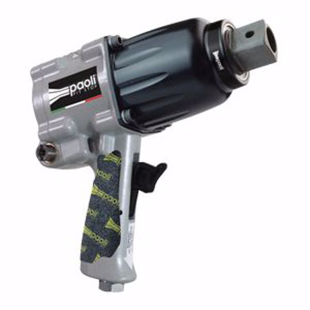 Picture for category DP2000SE Wheel Guns