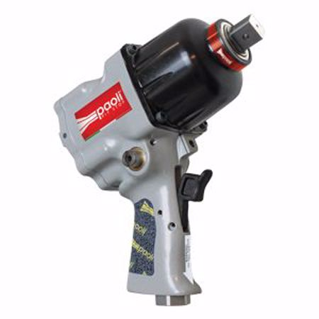Picture for category DP176SFE Wheel Guns