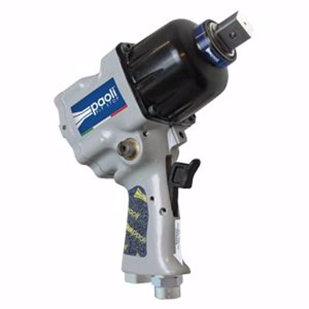 Picture for category DP177SFE Wheel Guns
