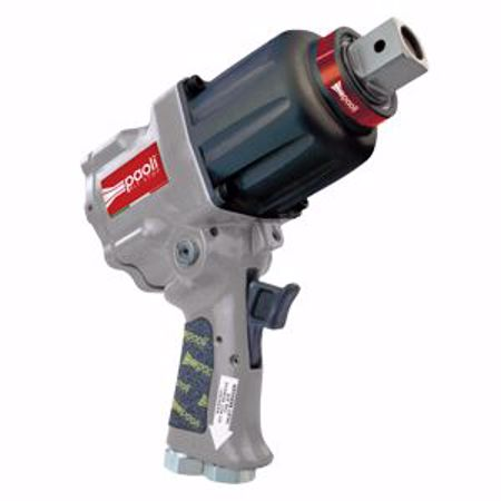 Picture for category DP197SFE Wheel Guns