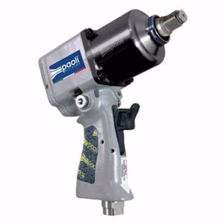 Picture for category DP36SFEVO Wheel Guns