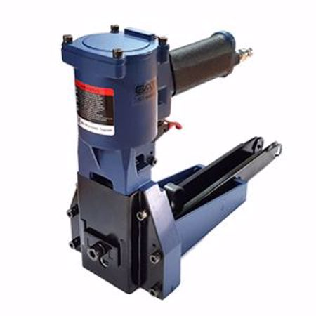 Picture for category Staplers & Packaging Tools